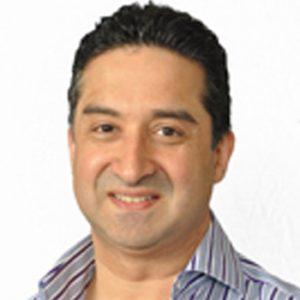 Dr Gagan Khannah